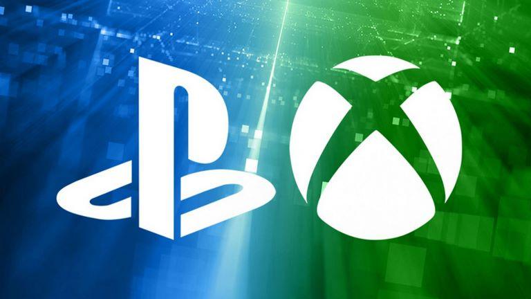 مقایسه: PS5 در برابر Xbox Series X؛ کدام را بخرم؟