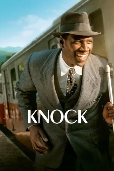 دانلود فیلم Knock 2017