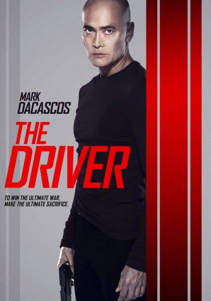 دانلود فیلم The Driver 2019