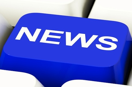 http://uupload.ir/files/cakk_onlinenews.jpg
