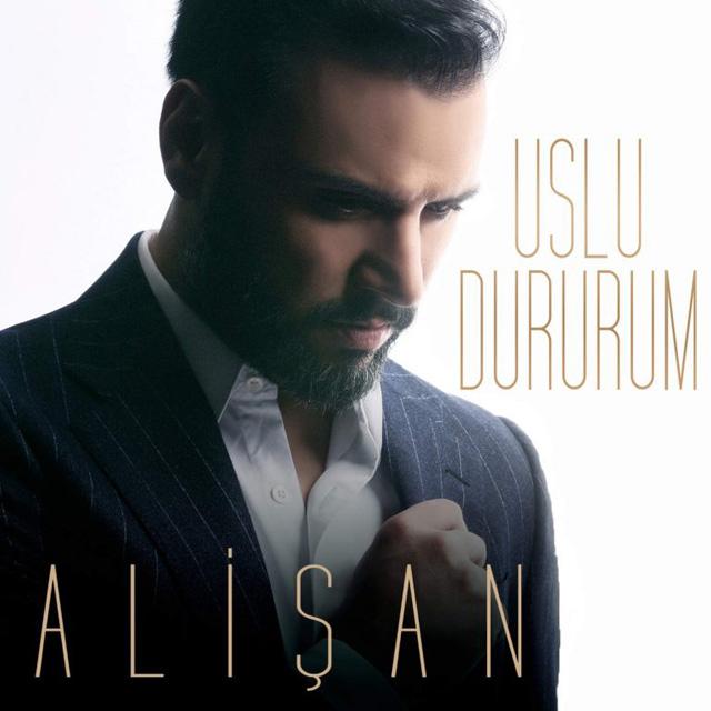 http://uupload.ir/files/cb5q_alisan_-_uslu_dururum.jpg