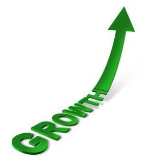 آموزش رشد کسب و کار الکترونیکی