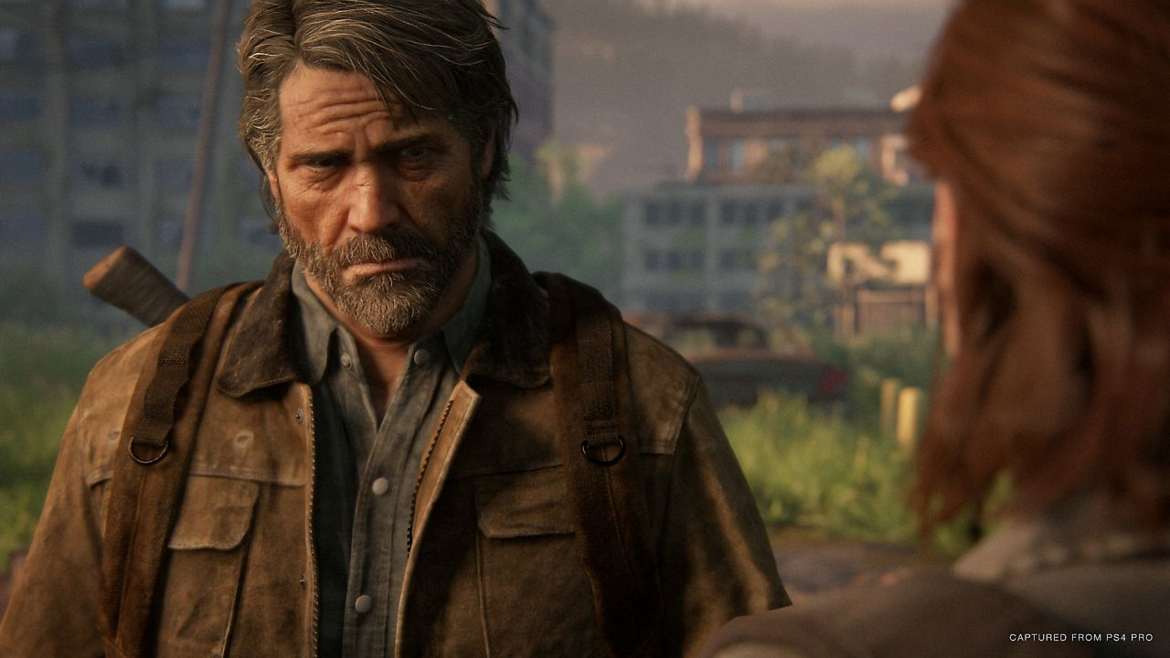 The Last of Us II کاری خواهد کرد که همهچیز را زیر سوال ببرید