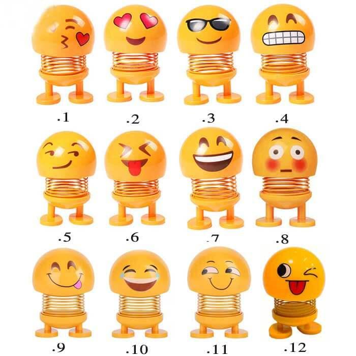 http://uupload.ir/files/cc10_bouncy-emoji-10.jpg