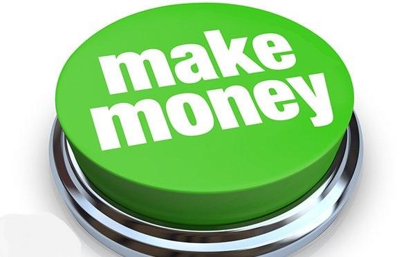 مقاله صوتی پول چیست و چگونه بدست میاید