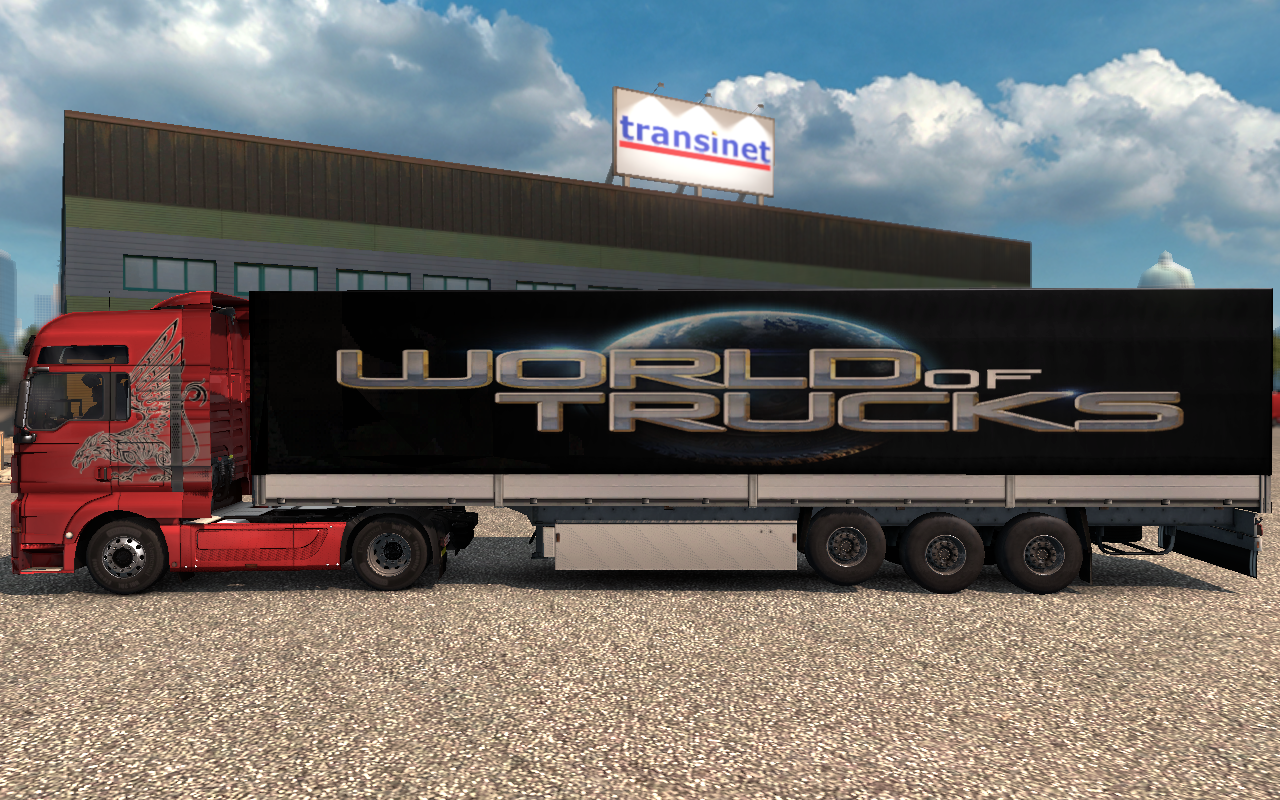 ccii_ets2_00047.png