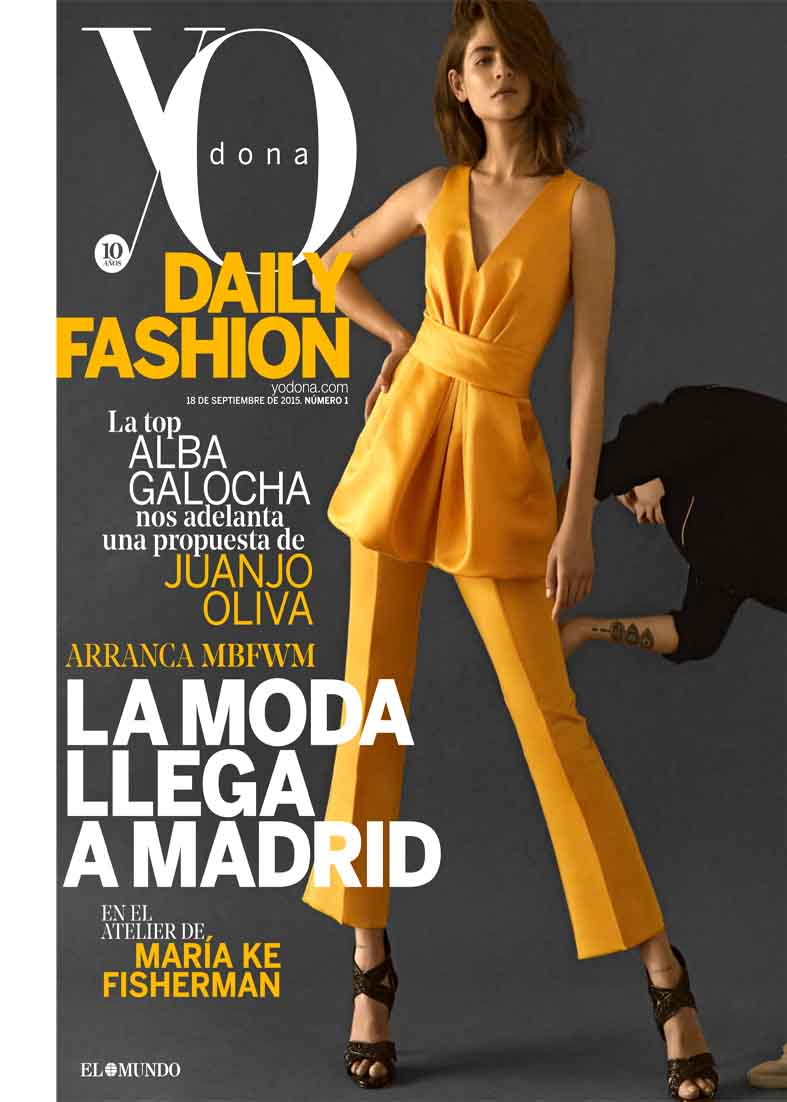 http://uupload.ir/files/cd6i_yo_dona_daily_fashion_-_18_septiembre_2015-1.jpg