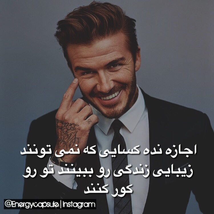 [Image: cevr_img_20160420_194842.jpg]
