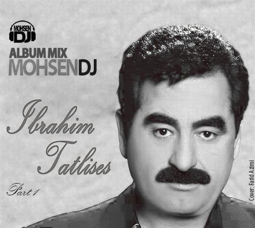 cfuh_mohsendj-ibrahim-tatlises-album-mix-part-1.jpg