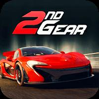 دانلود 2nd Gear Darg v1.9.6 - بازی ایرانی دنده دو : درگ اندروید + مود