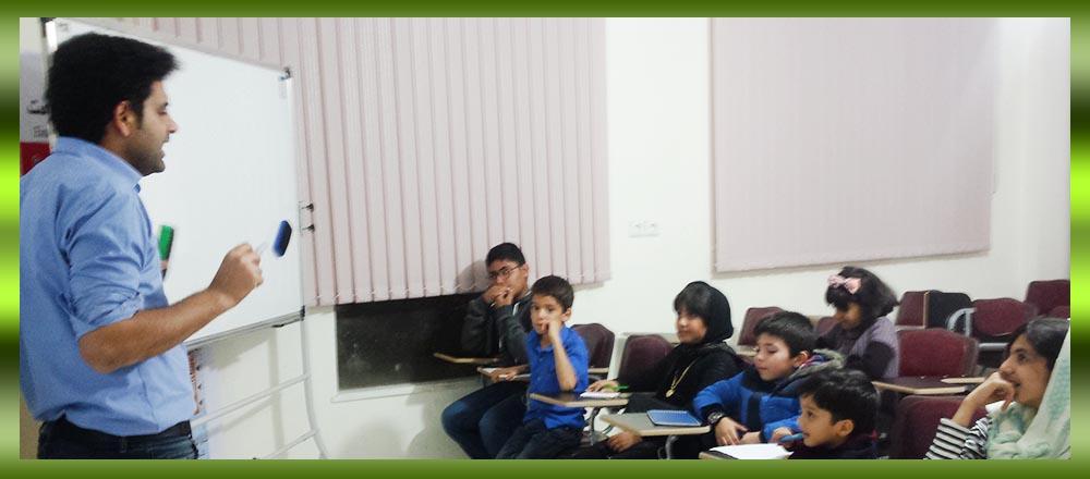 cit9_slideshowfan1 موسسه آموزشی پژوهشی و کارآفرینی سیب سرخ ساحل
