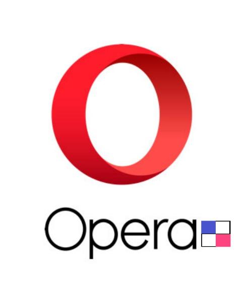 cj09_opera.jpg