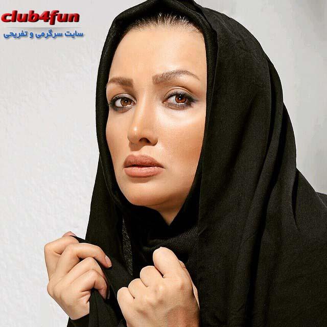 عکس های جدید و جذاب روناک یونسی