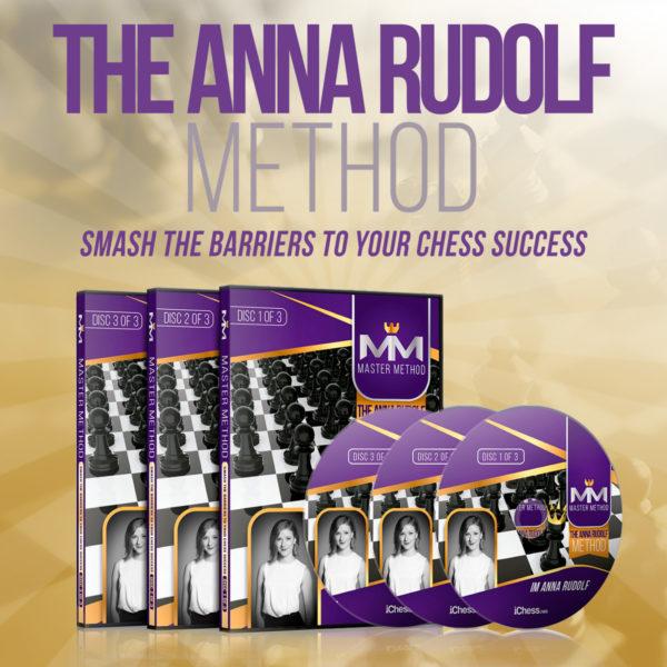 ckd_anna-rudolf-method-600x600.jpg