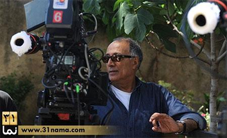 دانلود فیلم 10 ده عباس کیارستمی با کیفیت بالا عالی و لینک مستقیم