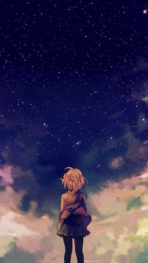 http://uupload.ir/files/cl7_e2dbe6115c0862d637b0fbe8d8955d92--anime-beautiful-most-beautiful.jpg