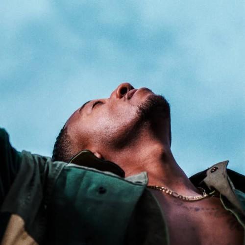 دانلود آهنگ John Legend - Drown (Ft Lecrae)