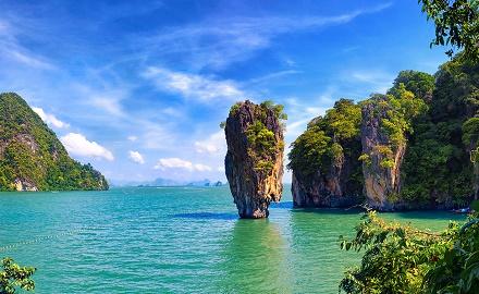 [تصویر:  cno1_james-bond-island-phang-nga.jpg]