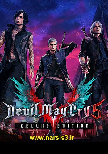 http://uupload.ir/files/cpdi_devil-may-cry-5-deluxe-edition-pc-cover.jpg