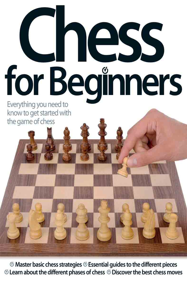 http://uupload.ir/files/cpi5_chess_for_beginners-www.efe.jpg