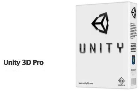 http://uupload.ir/files/cpo7_unity.jpg