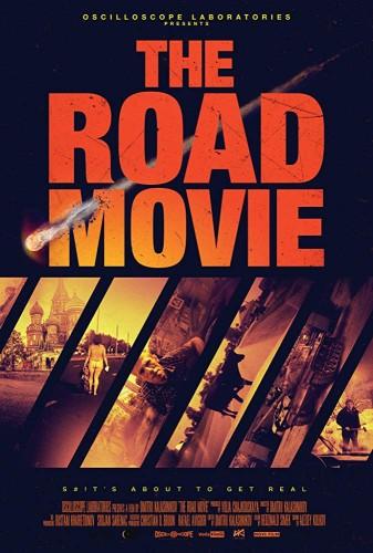 دانلود فیلم The Road Movie 2016
