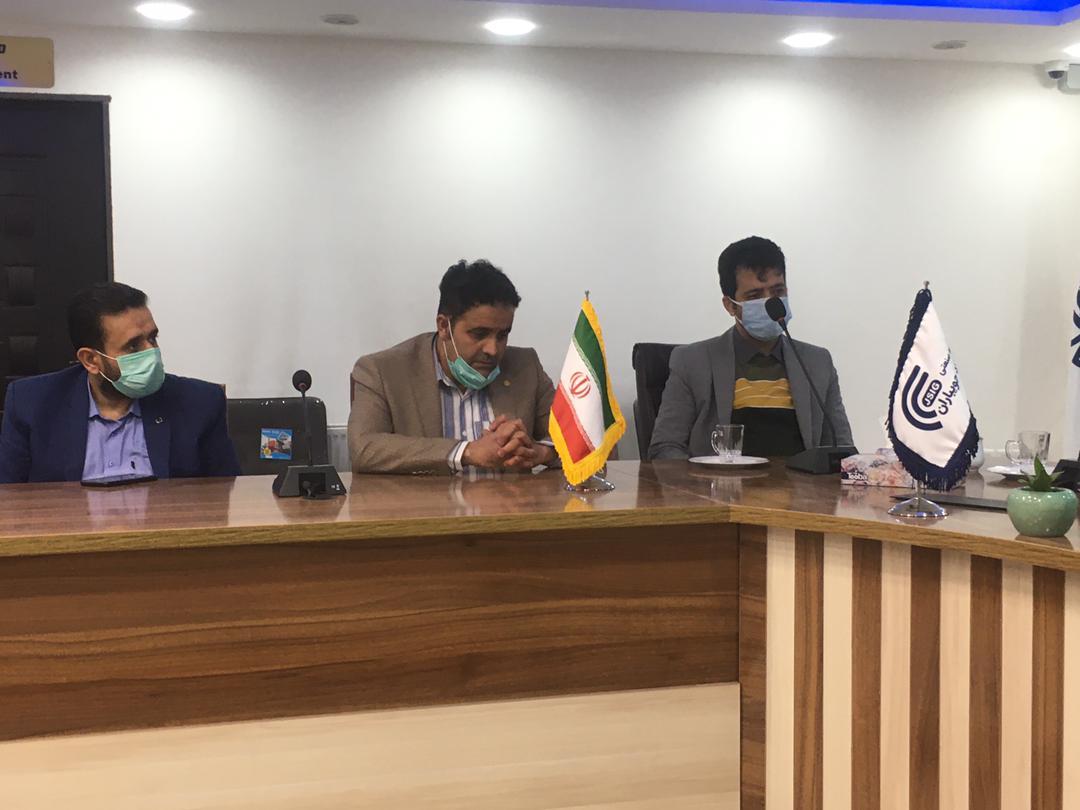 شورای شهر جویبار