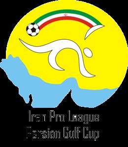 پچ لیگ برتر ایران 95-94 برای PES 2014