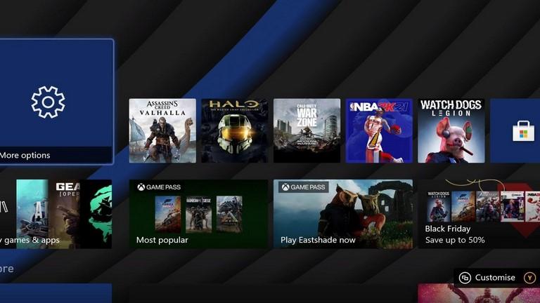 اگر Xbox Series S نخریدهاید، بروید خدا را شکر کنید!