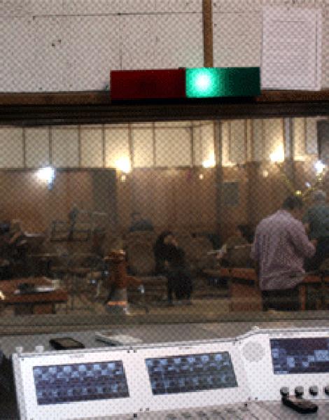 قوانین، مقررات و اخبار انجمن Csui_00-radio