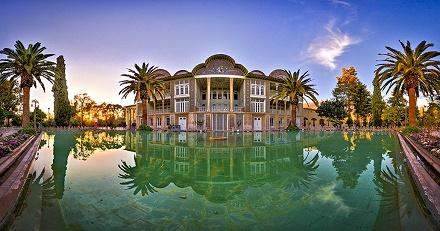 [تصویر:  cutd_eram-garden-shiraz-iran-travel-trav...center.jpg]