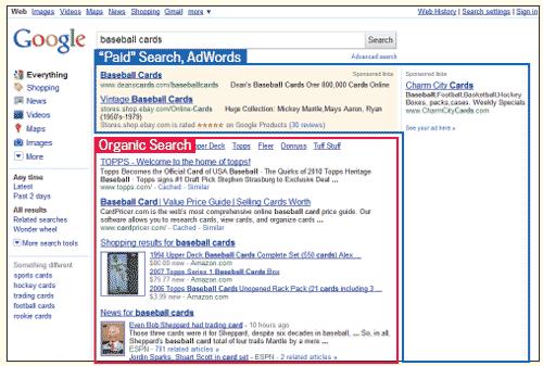 آموزش کامل سئو وبلاگ و سایت-سئو-seo-ceo-آموزش کامل سئو-افزایش بازدید سایت-سئو چیست-دانش سئو-موتور جستو جوگر-گوگل-bing-ask-بازدید-قالب وبلاگ-سئو کردن -افزایش بازدید گوگل-بهینه سازی وبلاگ