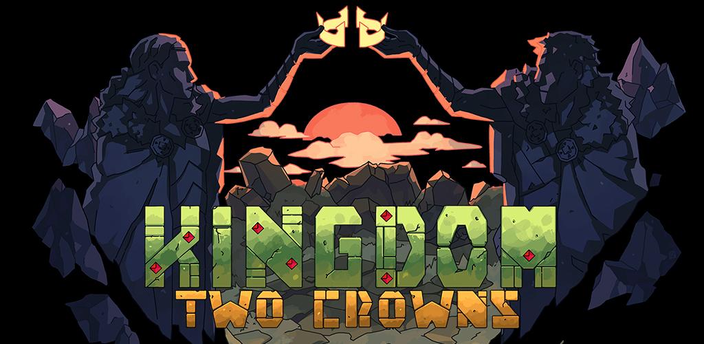 بازی Kingdom Two Crowns برای Android و iOS منتشر خواهد شد
