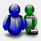http://uupload.ir/files/cw3p_2014-03-08_104521.png