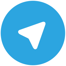 کانال تلگرامی تاب طرح