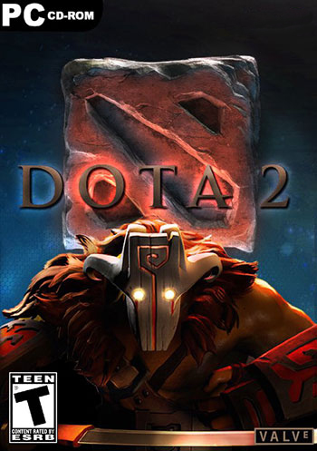 http://uupload.ir/files/cy7g_dota-2-pc-cover.jpg