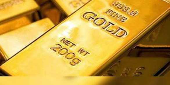 قیمت طلا امروز 24 اردیبهشت ۹۹