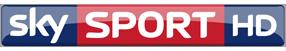 cym8_skysport.png