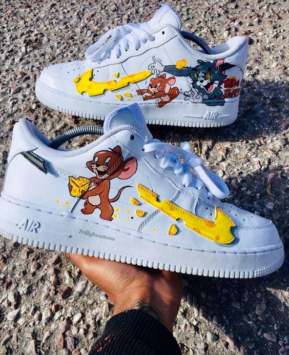 ✯ کفش های خوشگل :) 1