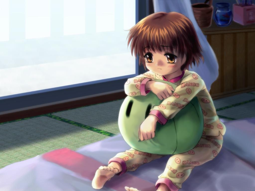 http://uupload.ir/files/czp_okazaki_ushio-1392146_-_copy.jpg