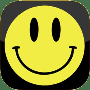 دانلود Lucky Patcher 9.4.7 - برنامه حذف لایسنس برنامه ها و بازی ها اندروید