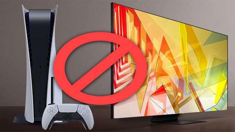d3fr ps5 bug samsung qled tv 2020 (savisgame.com)