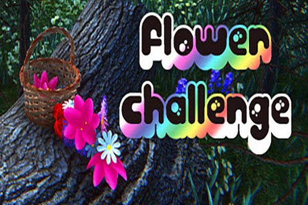 دانلود بازی شبیه ساز Flower Challenge