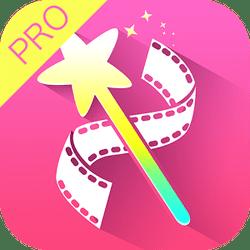 دانلود برنامه میکس و مونتاژ فیلم  VideoShow Pro – Video Editor v9.1.0rc + Unlocked APK