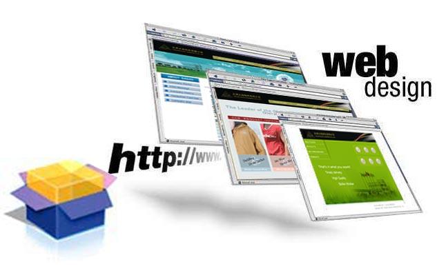 گوگل ادسنس-طراحی وب سایت برای گوگل ادسنس