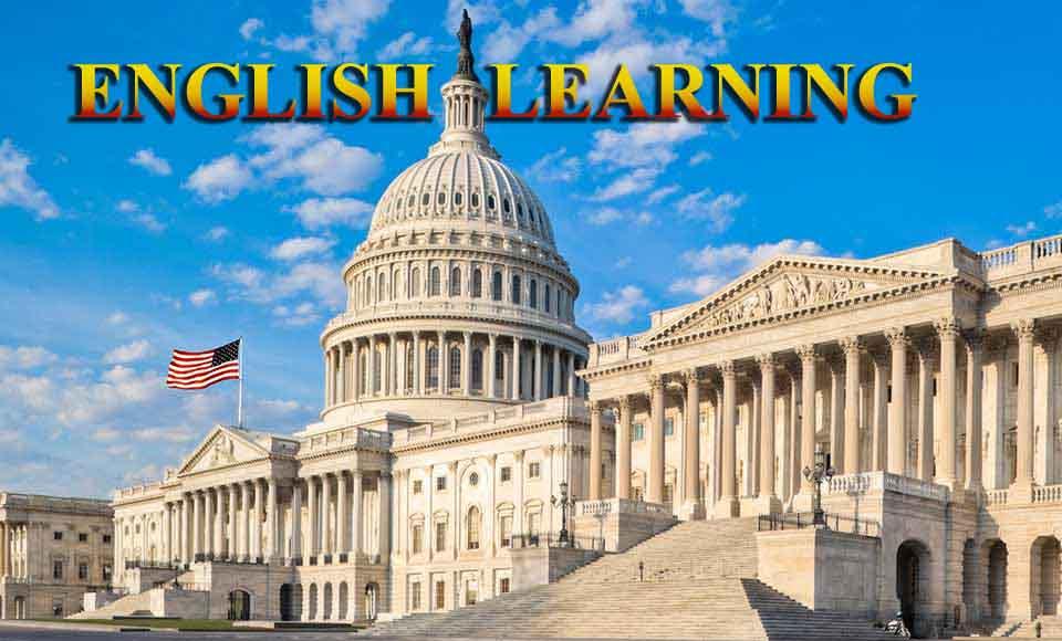 آموزش زبان انگلیسی به صورت خود آموز      DEVELOPING LISTENING ENGLISH
