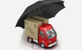 بیمه مسولیت حمل و نقل