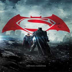 فیلم Batman v Superman:Dawn of Justice2016