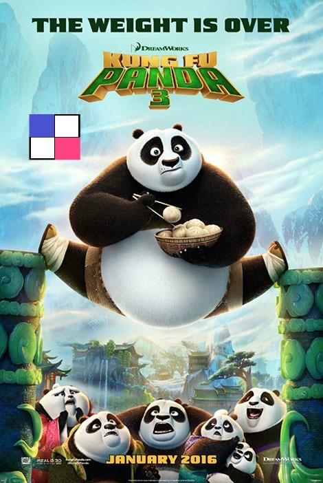 d8p1_kung-fu-panda-3-2016-original-soundtrack.jpg