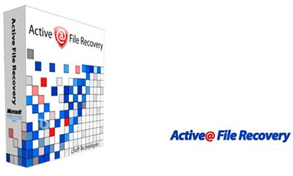 https://uupload.ir/files/db0p_active-file-recovery-cover.jpg